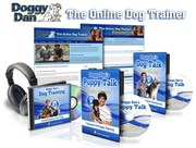 Dog Trainer that transforms dog's behavior in just minutes