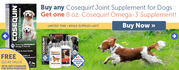 Pet product suppliers