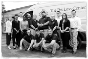 Pet Cremation in Dallas - The Pet Loss